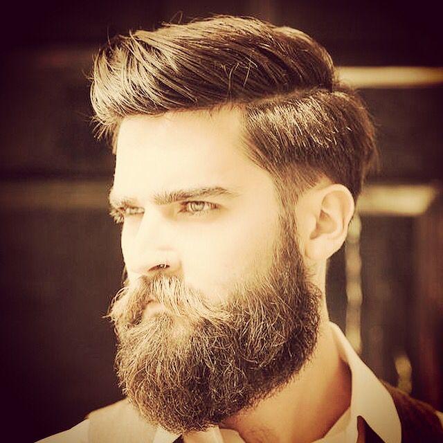 B.I.G. BEARD BALM Available on Amazon.com & .ca #bigbeardbalm #love #instagood #beard #beardgang #beards #bearded #men #photooftheday #mensfashion #fun #style #gentlemen #beardlife #styles #fashion #happy #whiskers #hair #tattoo #ink #vsco #beardedmen #beardlovers #beardporn #beardnation #beardmovement #beardgang #dapper #beardculture #beardlove
