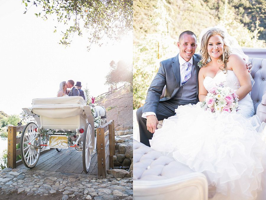 Los Angeles Orange County Destination California Wedding Photographer In Oak Glen Shooting At Serendipity