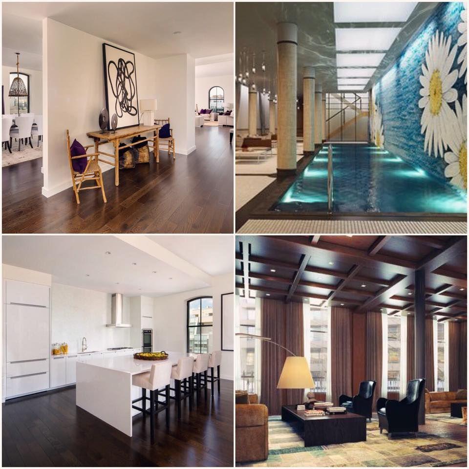 Interior Design Home Staging: By Stager Cheryl Eisen