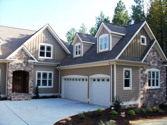 Ranch Exterior Paint Colors incredible exterior paint color schemes ideas home color ideas