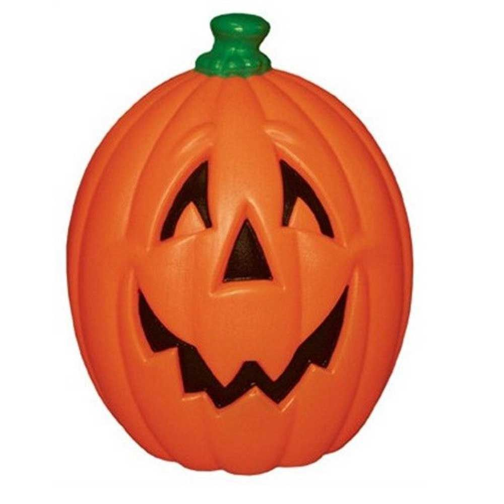 Shop American Sale for all your spooky Halloween decorations and
