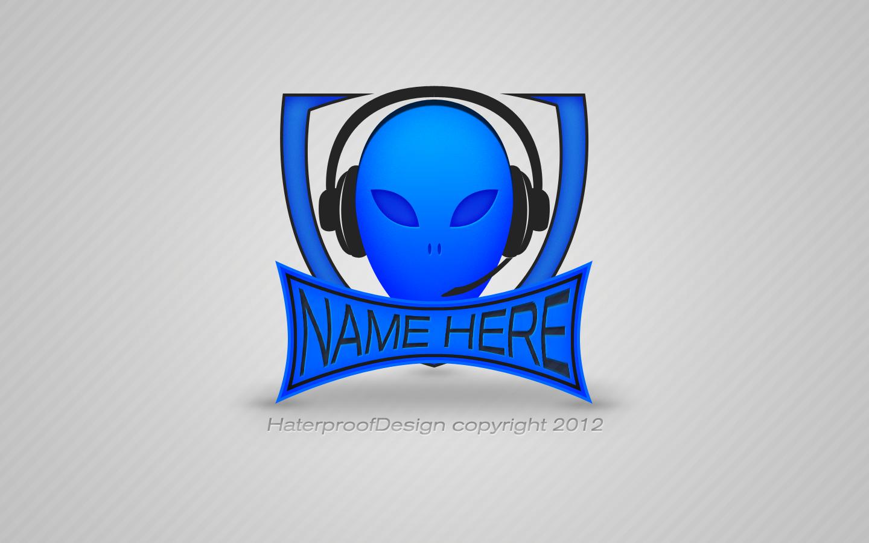 gaming logos HD Wallpapers Download Free gaming logos