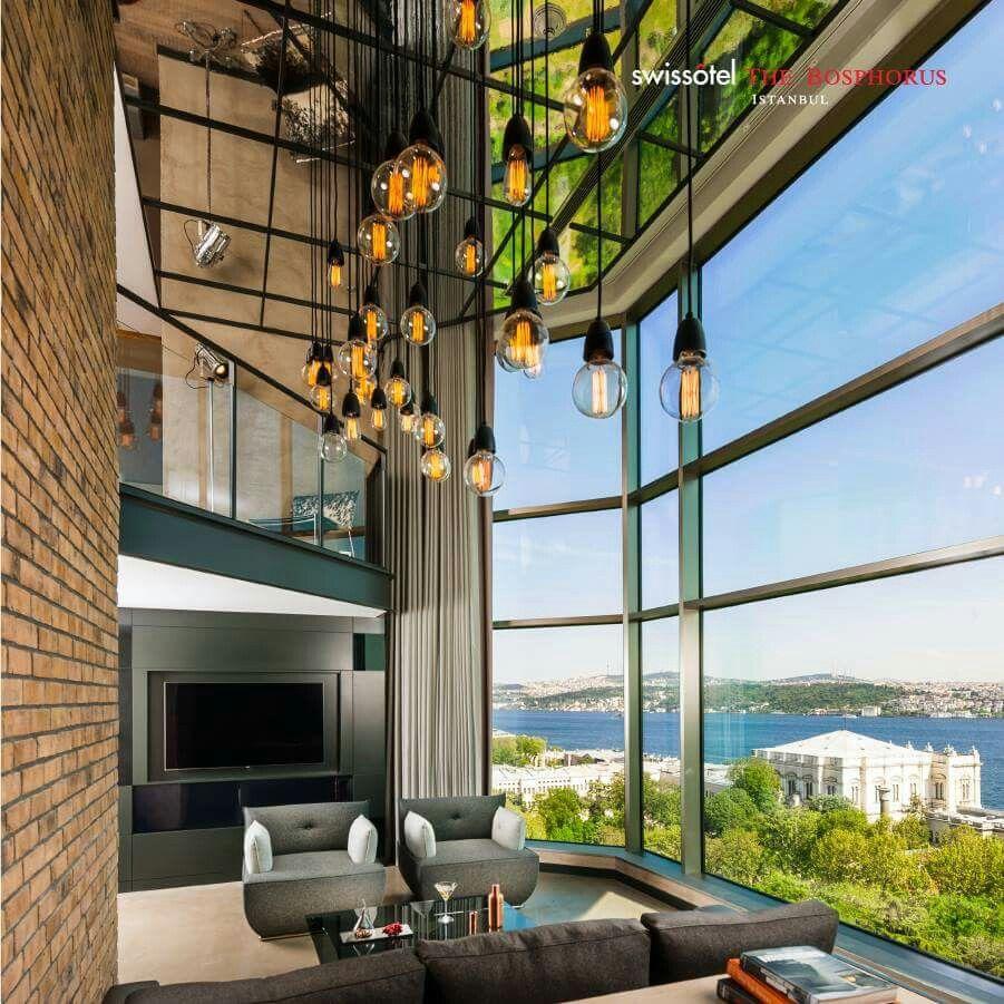 Innenarchitektur wohnzimmer grundrisse pin von hasti keivanian auf design house  pinterest  wohnzimmer