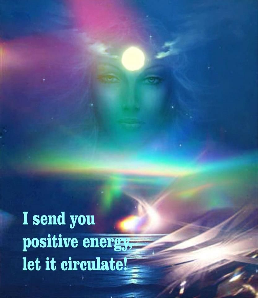 How to communicate with spirit guides | Lights, Spiritual and ... for sending love and light and healing  146hul