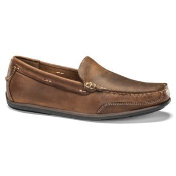 Dockers Arklow Men's Loafers, Size: medium (12), Lt Brown. Loafers & Slip  OnsMen's LoafersLoaferMan ...