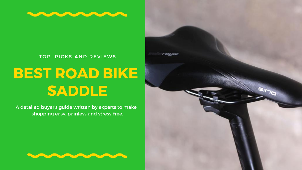 Best Road Bike Saddles For Long Rides Top Seats Reviewed Best