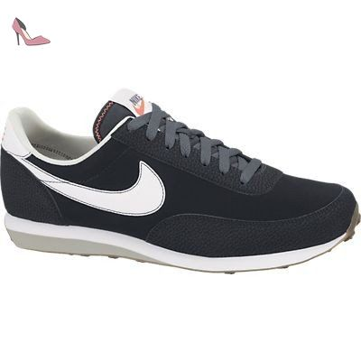 Nike Elite leather si 444337013, Baskets Mode Homme taille
