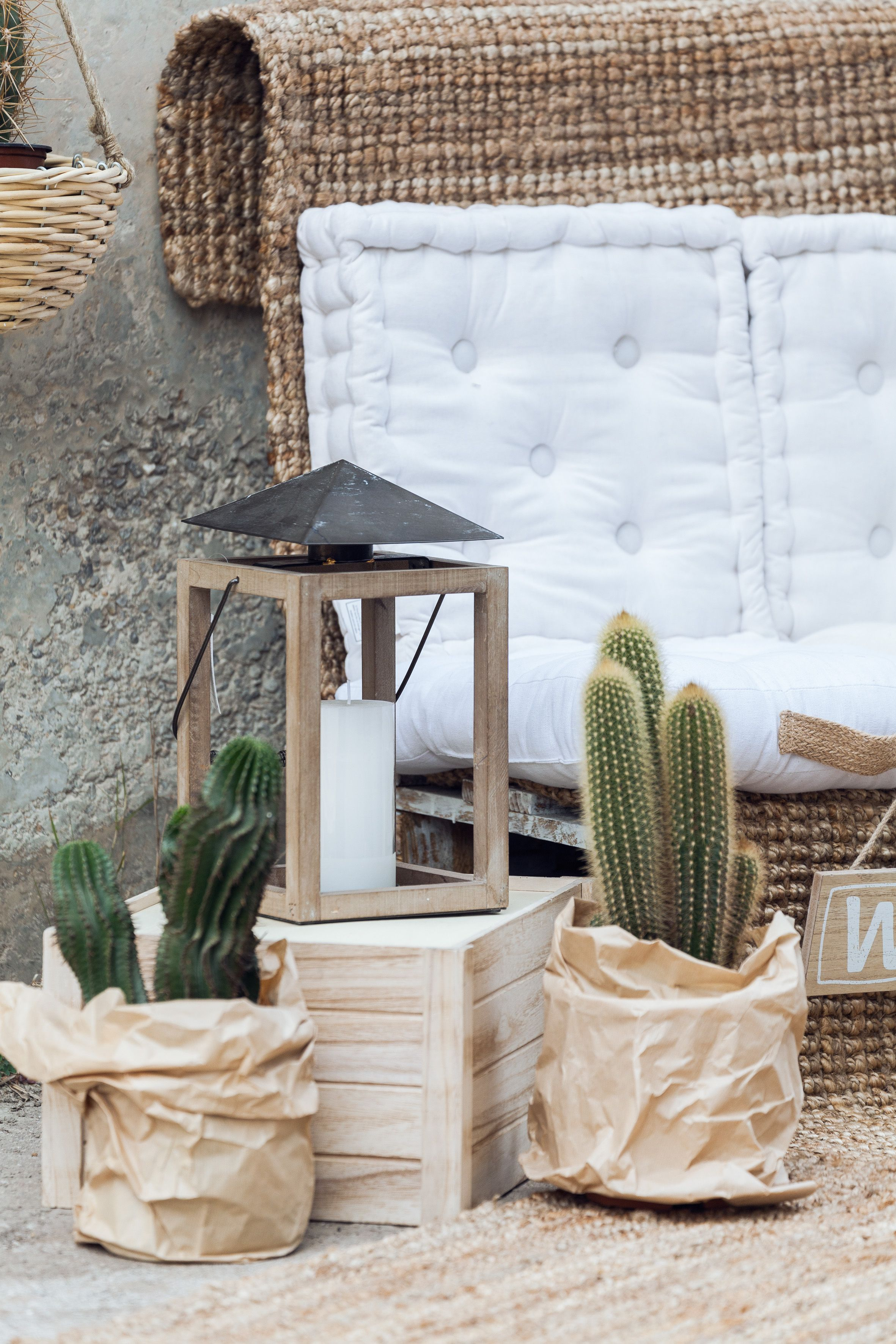 detalles naturales para decorar interiores o exteriores todo de muy mucho muymucho
