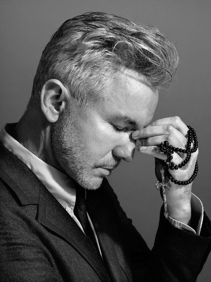 Baz Luhrmann two faves- Romeo and Juliet and the great gatsby