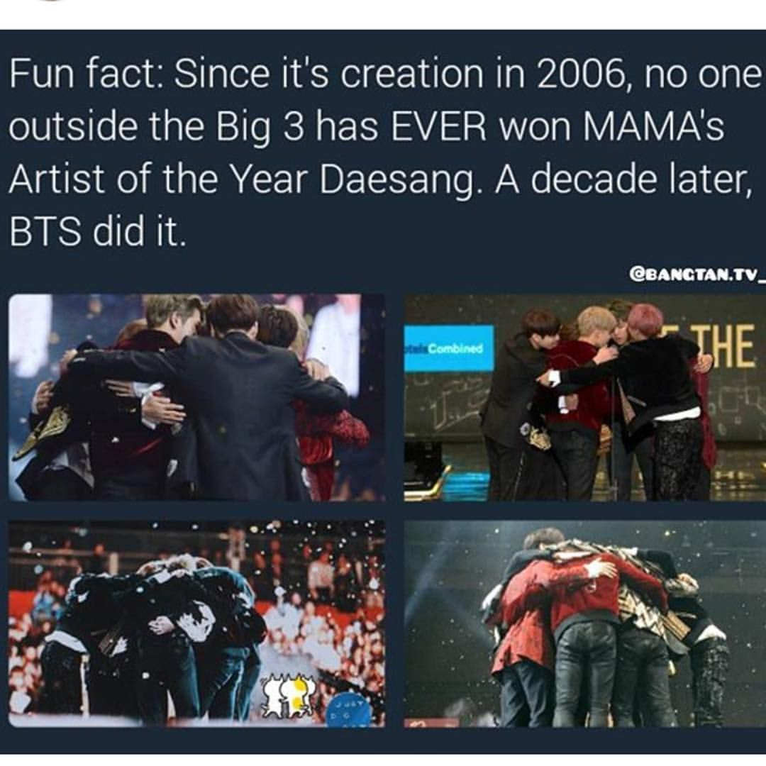 Pin On Best Bts Pics And Memes