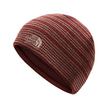 e16c9fc0b341f The North Face Bones Beanie Hat in 2019