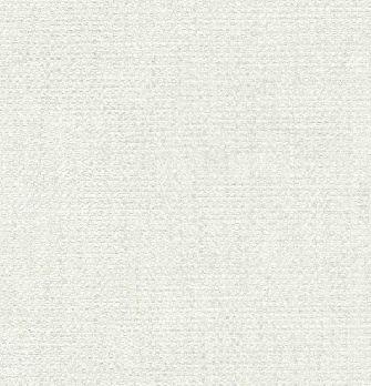 7409-6 코튼패브릭