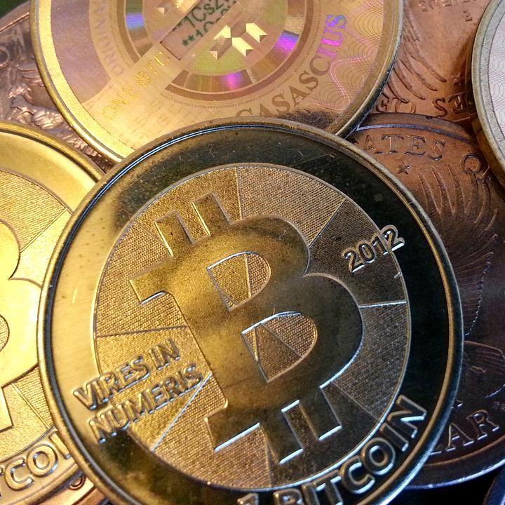 peer to peer coins
