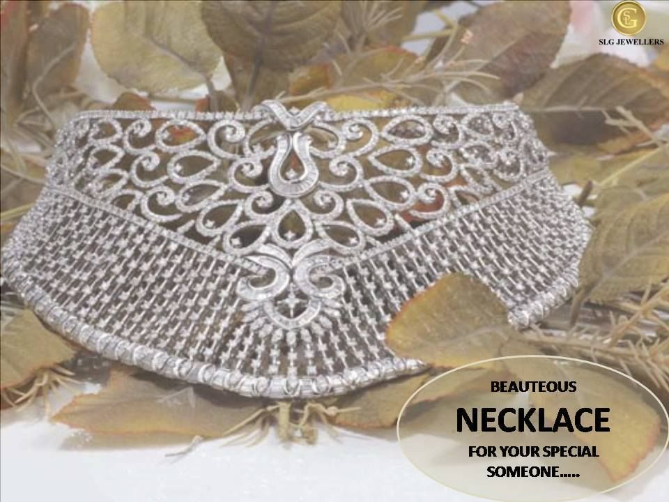 Drop in to our store and pick this beautiful jewels for your special someone.... Exciting offers available.. check it here http://bit.ly/1cGZYYM #RishteGehnoKeSaath