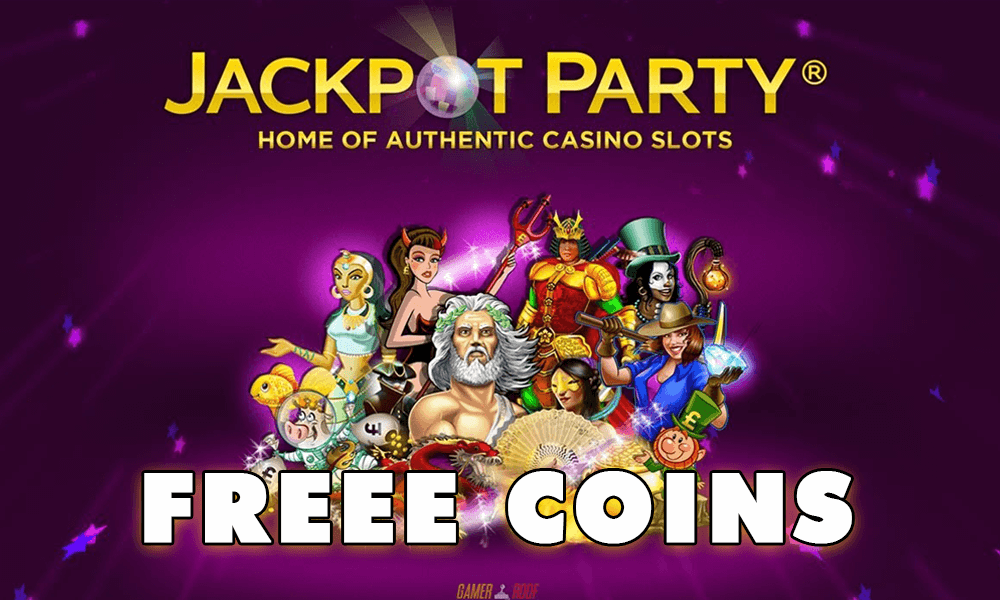 Jackpot Party Saturdays Have Been Meant For Financial Savings Faucet Now To Take A Look At Our Here Https Tinyurl Com In 2020 Jackpot Weekend Fun Daily Gift