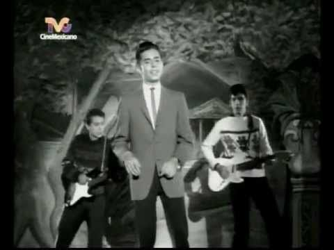 Rock N Roll Latino Way – Rocking 50s Music Videos