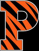 Princeton Tigers Wikipedia The Free Encyclopedia Princeton Tigers Princeton Logo Princeton