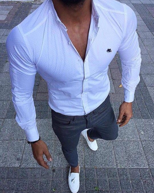 mens fashion men style swag