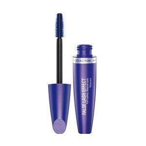 7065bc9792a Max Factor Mascara False Lash Effect Fusion Volume and Length Black ***  Want to know more, click on the image. (This is an affiliate link) #mascara