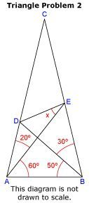 best geometry problems ideas basic geometry  best 25 geometry problems ideas basic geometry angles in a triangle and math sites