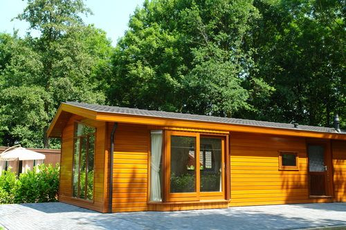 Flamant mobili ~ Pin by flamand mobile home on Смотрите и заимствуйте для