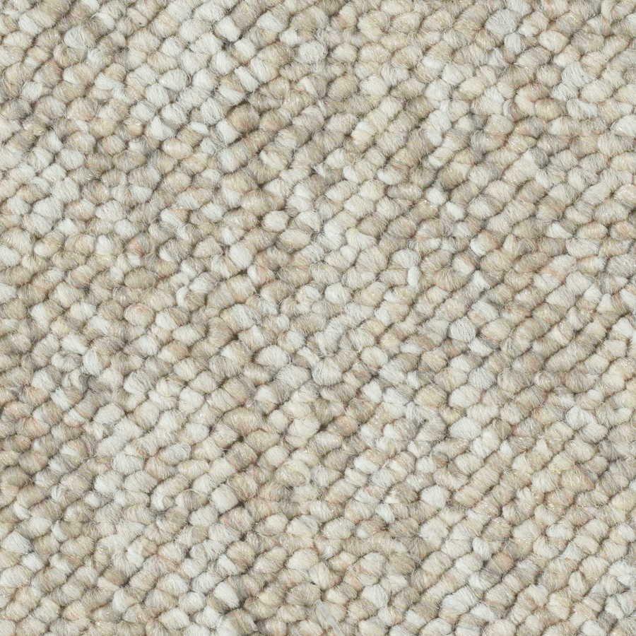 Icedance Berber Loop Carpet Indoor Outdoor Lowes Com Indoor Outdoor Carpet Carpet Samples Outdoor Carpet