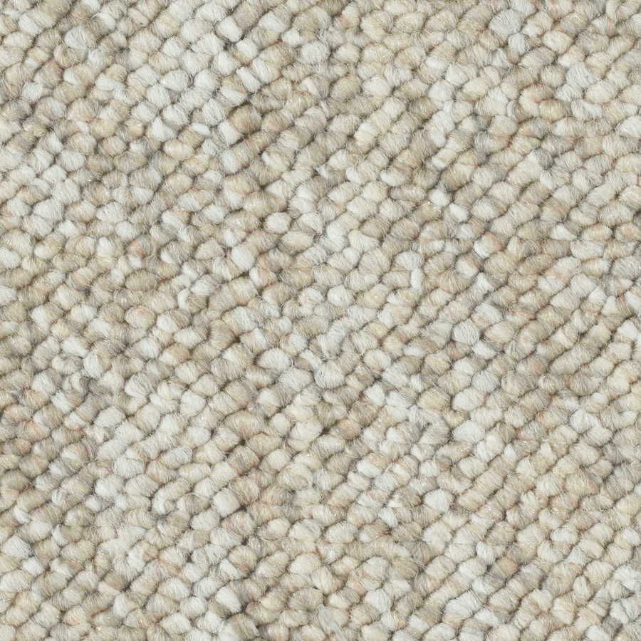 Home and Office Icedance Berber Indoor/Outdoor Carpet 3001-12 ...