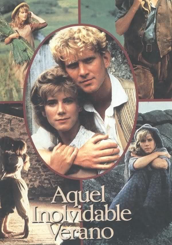 Aquel Inolvidable Verano 1988 Pelicula Completa Subtitulada
