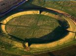 Incredible Viking Fort Discovered