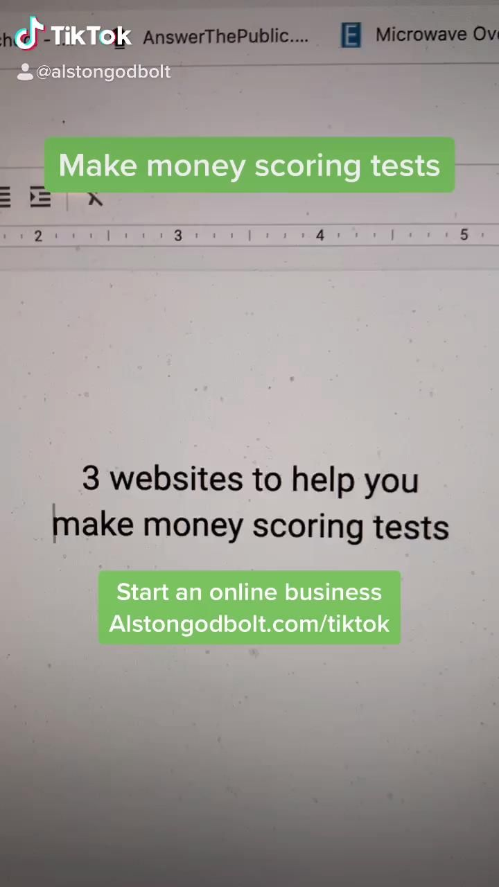 Pin On Affiliate Marketing Videos