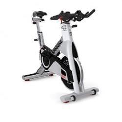 Best Spinning Bikes For 2013 Biking Workout Spin Bikes No Equipment Workout