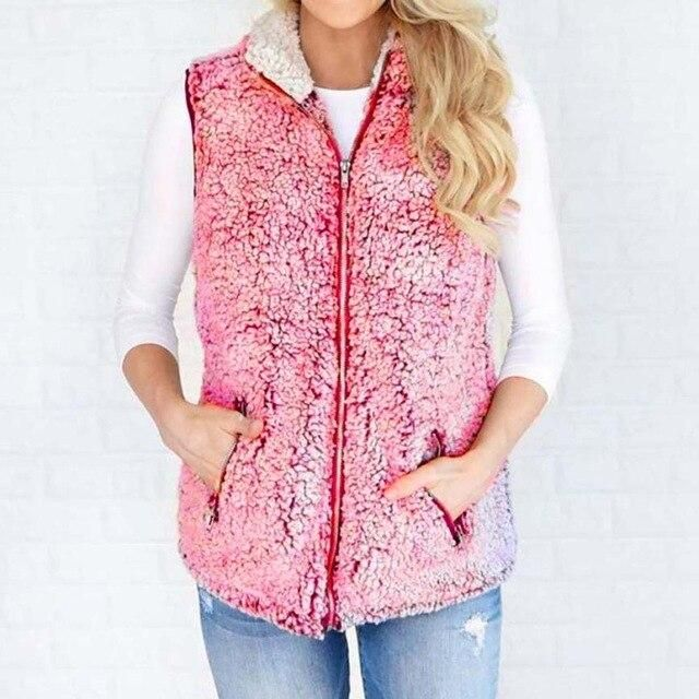 17.99$ Buy now! #womenvest