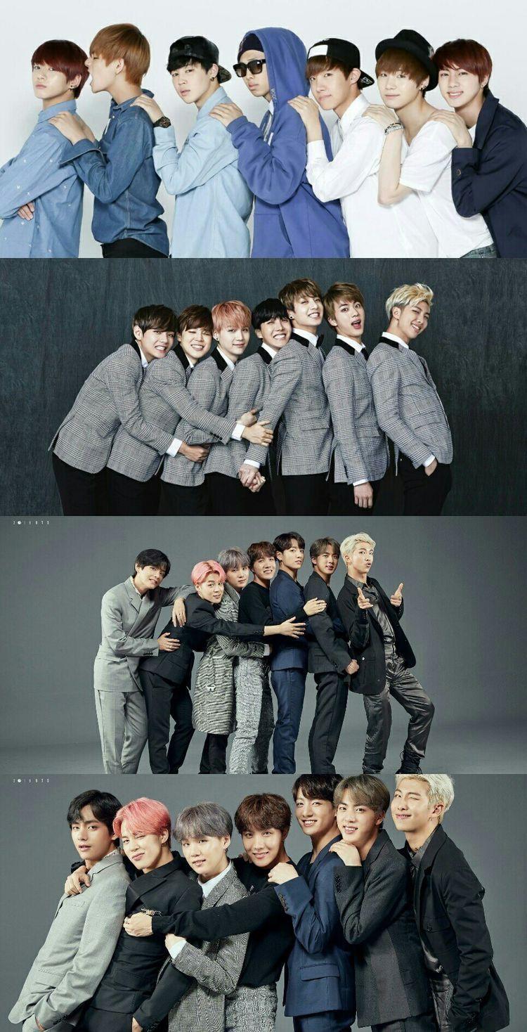 25 BTS FESTA 20 20   Foto bts, Bts boys, Bts group