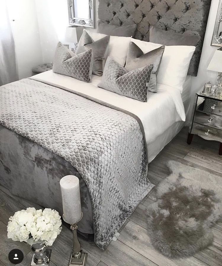 Schlafzimmer #makkari Schlafzimmer #makkari