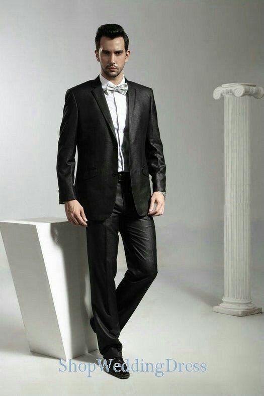 Nice Black Designer Wedding Suits For Men Ideas - Wedding Ideas ...