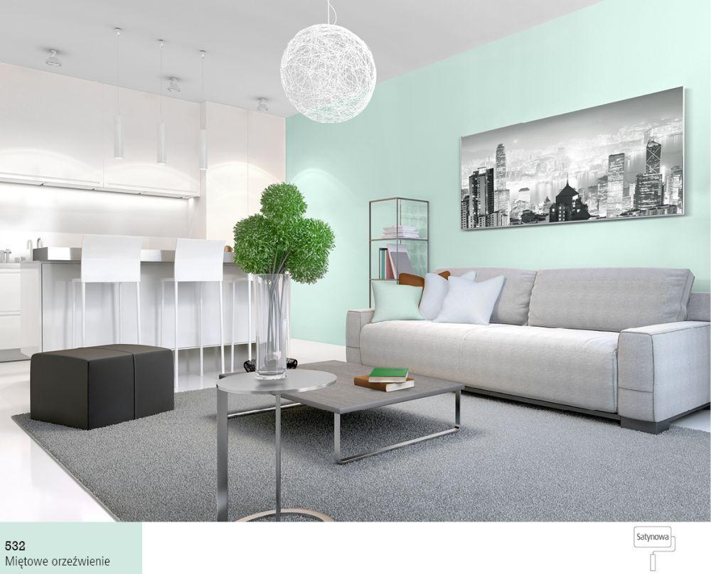 Znalezione obrazy dla zapytania kolory ścian 2016  mieszkanie  Pinterest