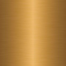 Textures Polished Brushed Gold Texture 09834 Textures
