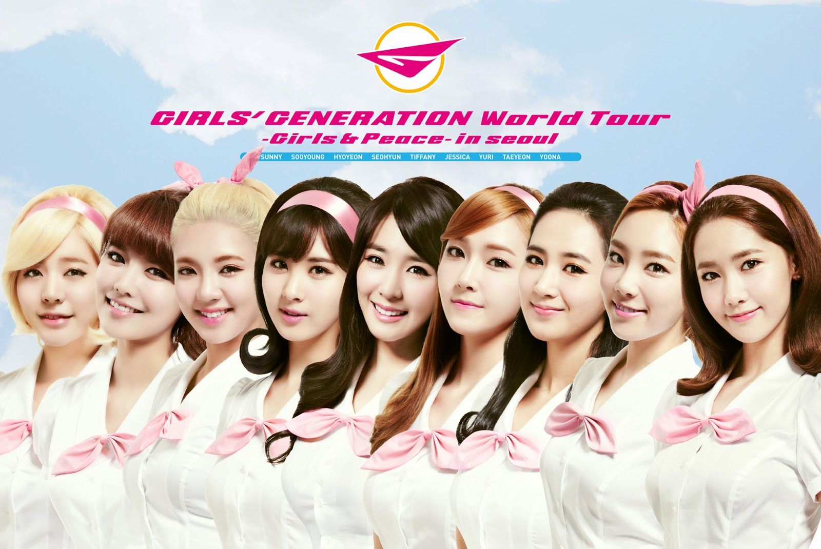 snsd love sick mp3 download