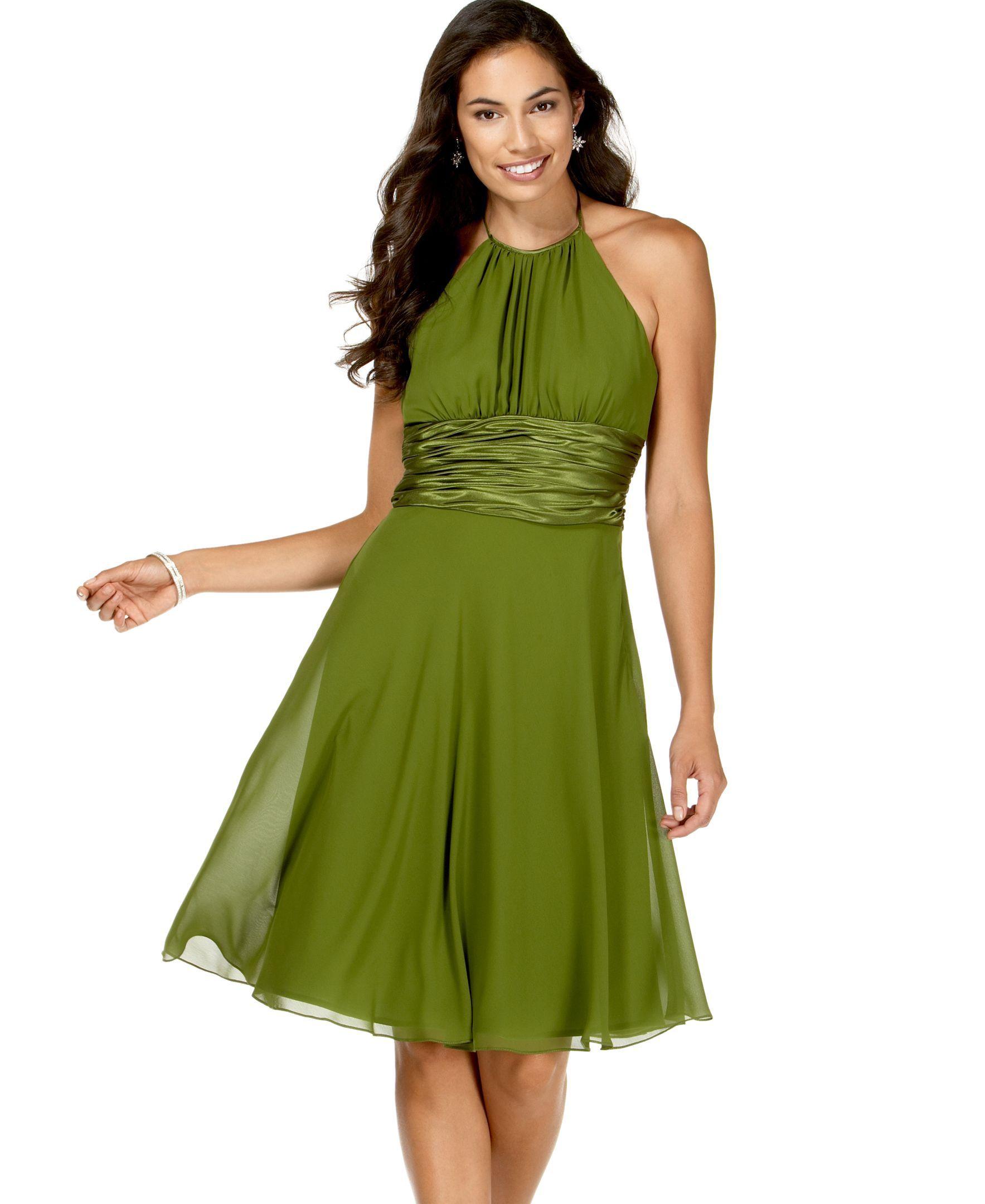 Macys dress 338921_fpx florentina kuhl
