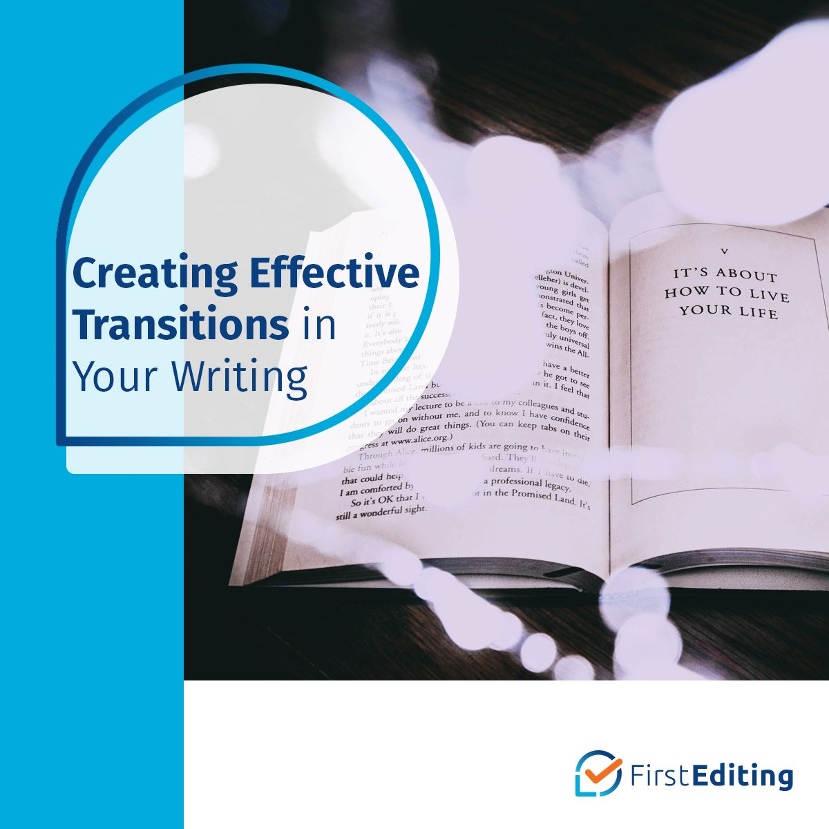 Creative writing clarksville tn