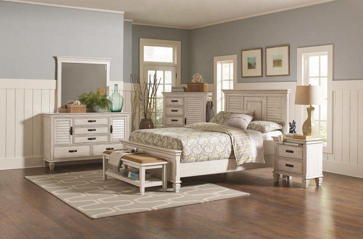 Friddle California King Standard Configurable Bedroom Set Bedroom Sets Queen King Bedroom Sets Bedroom Set