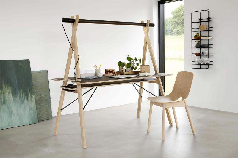 6 Marques De Mobilier Scandinave Incontournable Meuble Salle A Manger Salon Maison Et Objet Mobilier De Salon