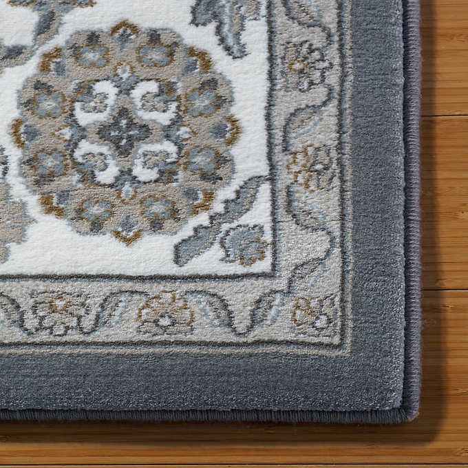 Thomasville Timeless Classic Rug Collection Area Rug Ideas