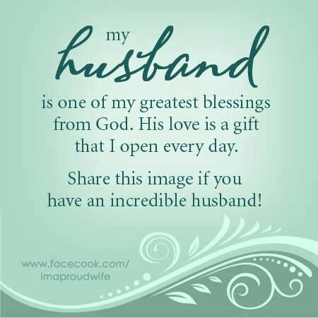 I Thank God For Him Every Day Hubby Stuff Love My Husband