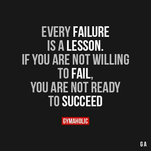 90daychallenge Daily Determination Motivational Quotes Fitness And Income Bereal Realallenpo Failure Quotes Fitness Motivation Quotes Positive Quotes
