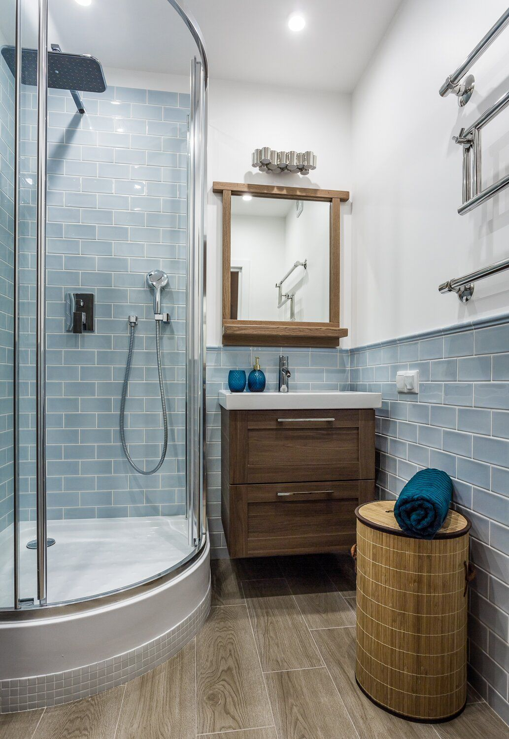 Главная | Small shower room, Small showers and Bath