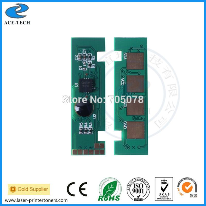 Compatible Toner Chip For Xerox Phaser 3330 Workcentre 3335 3345