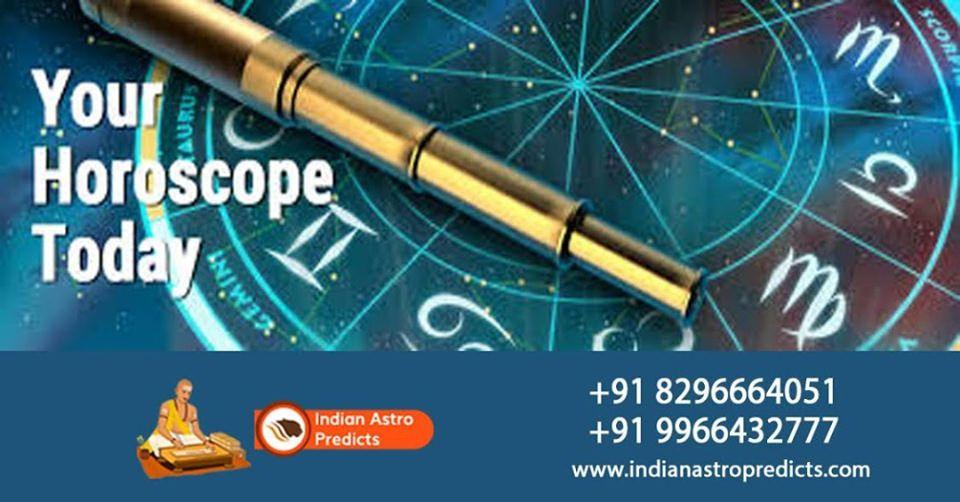 Astrology online dating service