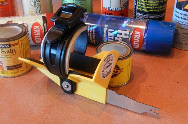 Spray Paint Can Shaker Aerosal Can Mixer Paint Shakers Spray Paint Cans Paint Cans