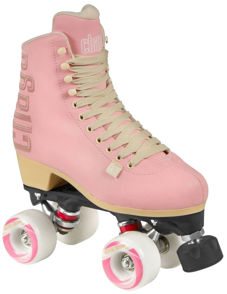 BTFL Rollschuhe Roller Skates CANDY Rollschuh Rollschuhe Rollerskate Quad